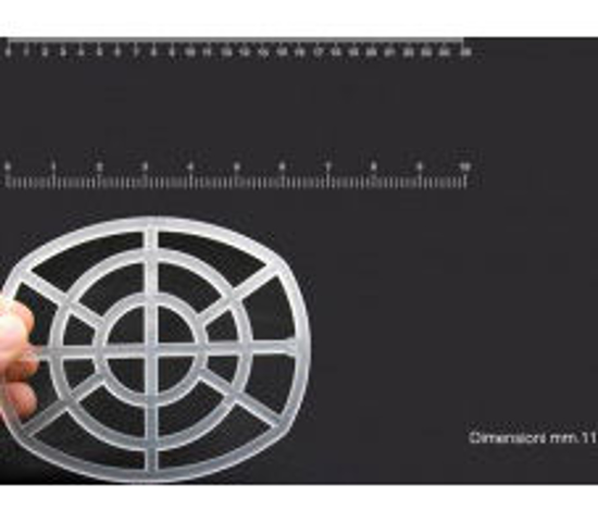 Picture of Grid PLA113-07