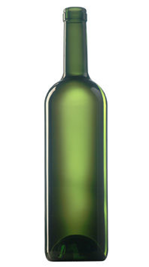 Picture of BORDOLESE VIP 750 ml