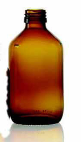 Picture of Round 250 ml