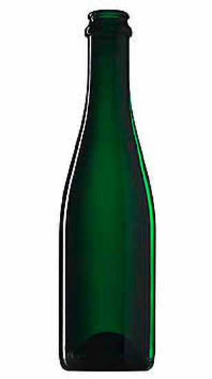 Picture of Champagne 375 ml