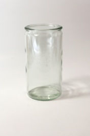 Picture of Cylindrical jars 1590 ml diam 100