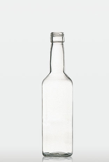 Picture of Baby 500 ml