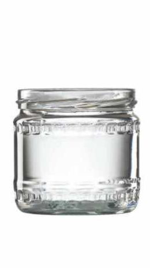 Image de Fishglass 325 ml